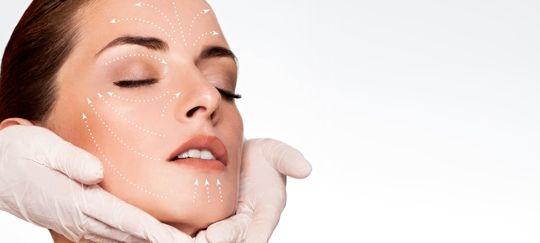 Chirurgie esthétique du visage par le Dr Runge - Paris et Beauvais (Oise)