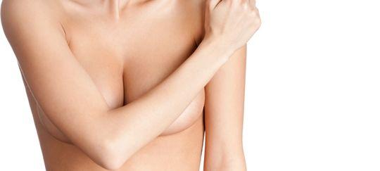 Chirurgie esthétique des seins - Dr Runge - Paris et Beauvais (Oise)