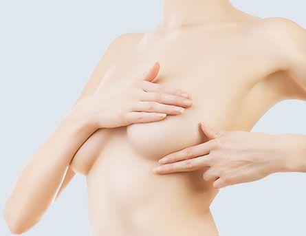 L'augmentation mammaire par le Dr Marc Runge à Paris et Beauvais (Oise)