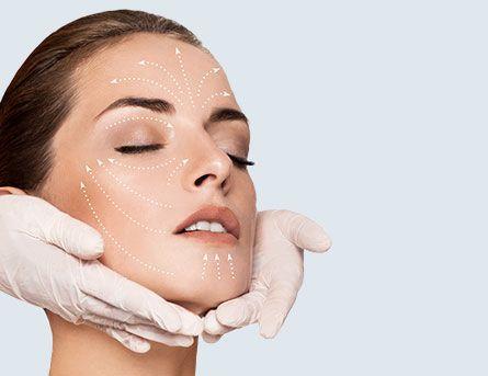 Rajeunissement du visage (chirurgie esthétique du visage) - Dr Runge - Paris et Beauvais (Oise)
