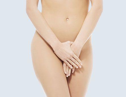 La chirurgie intime pour homme et femme - Dr Runge Paris 7 et Beauvais
