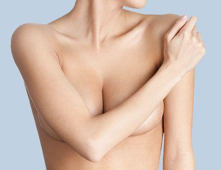 Chirurgie mammaire esthétique - Dr Runge - Paris 7 et Beauvais (Oise)