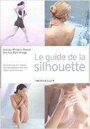 Le guide de la silhouette par le Dr Marc Runge - Paris et Beauvais (Oise)