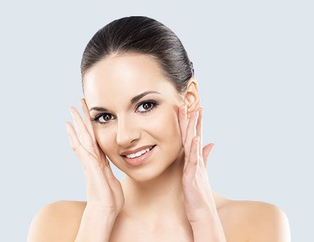 Lifting cervico facial et lifting du cou - Dr Runge - Paris 7 et Beauvais