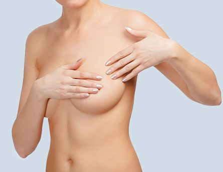 La reconstruction mammaire par le Dr Runge à Paris et Beauvais (Oise)
