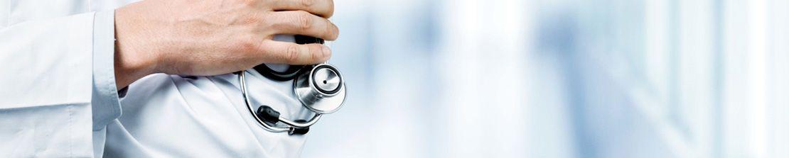 Les tarifs de chirurgie et médecine esthétique - Dr Runge - Paris 7 Beauvais