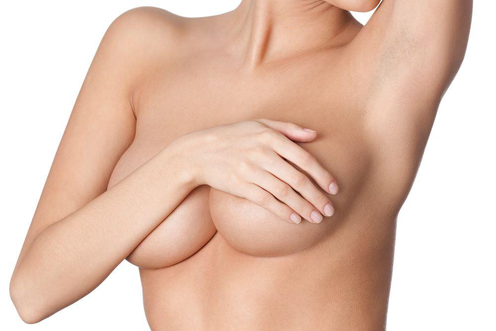 Réduction mammaire : Explication du Dr Runge - Paris 7 et Beauvais