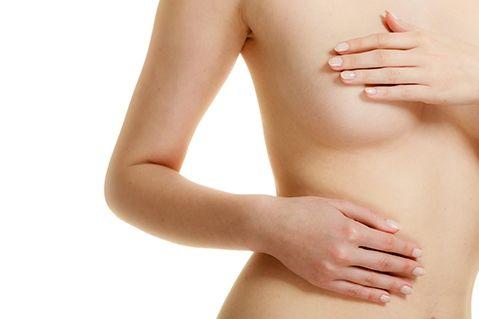 Ptôse mammaire et lifting des seins à Beauvais | Dr Runge
