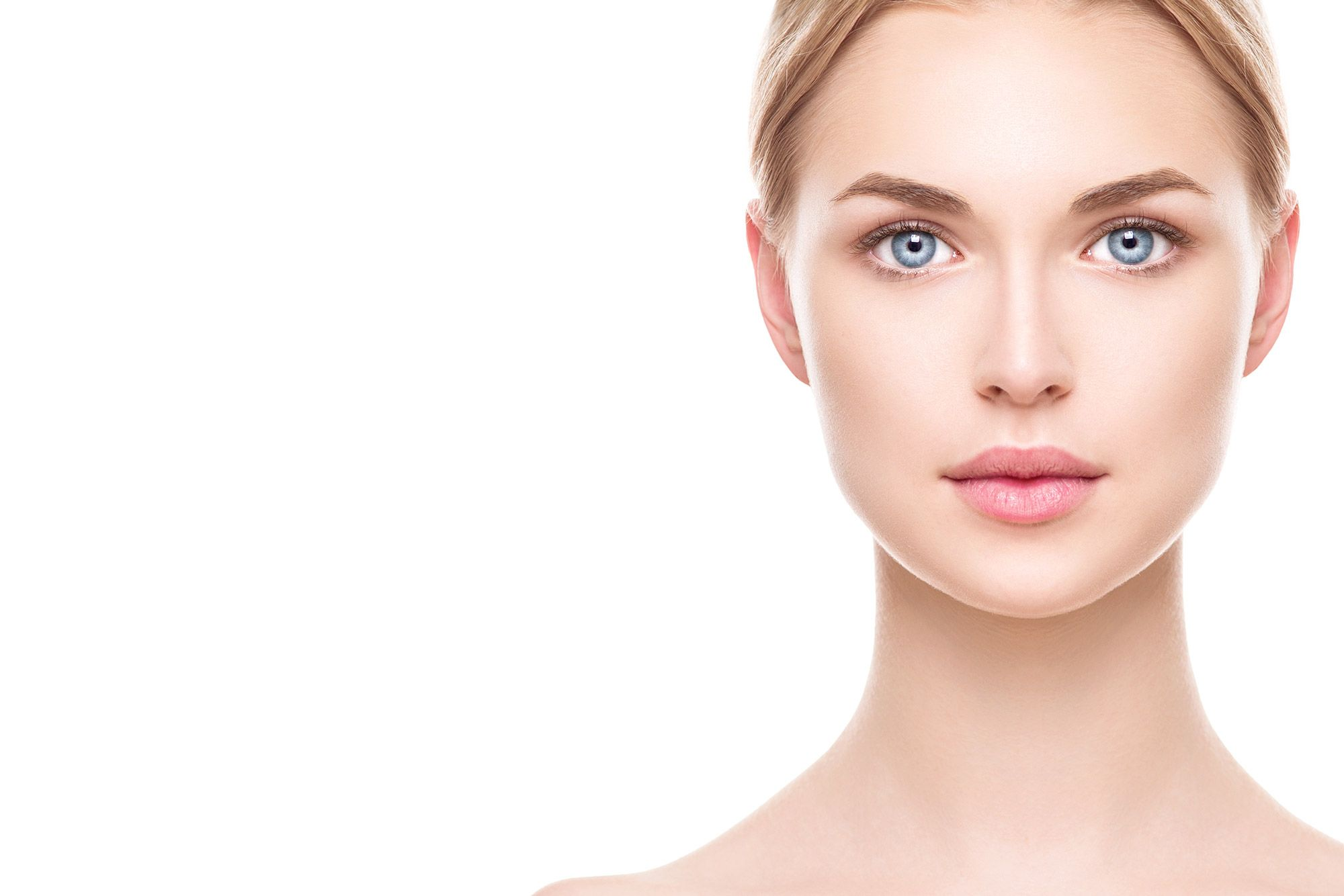 Les interventions de chirurgie esthétique du visage avec le Dr Runge