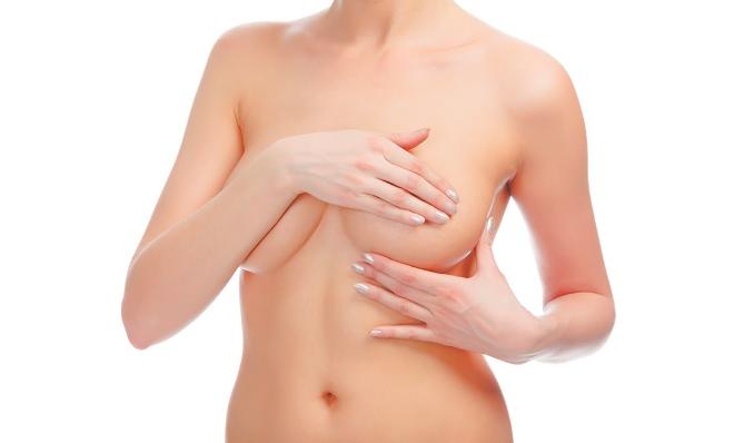 Éviter coques mammaires dr Runge