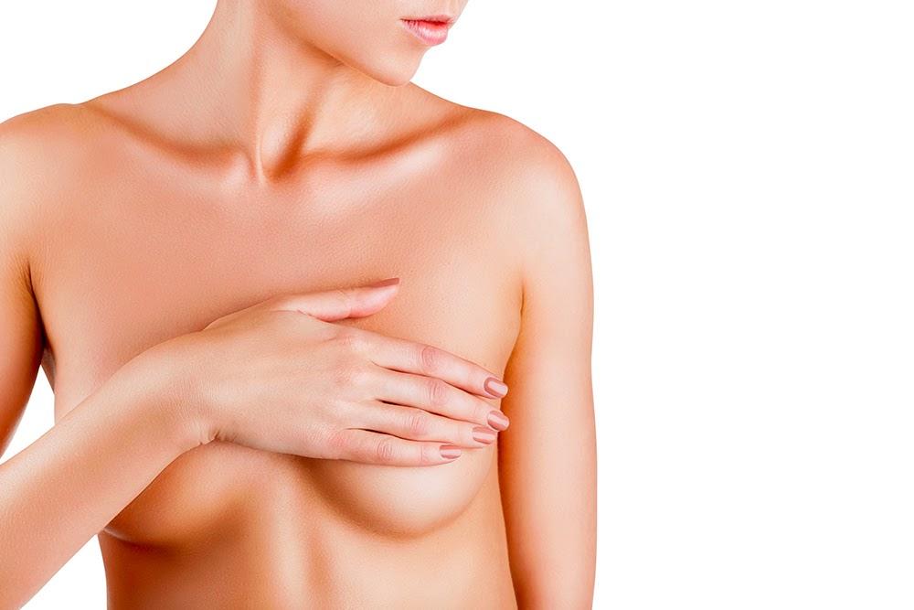 implant mammaire percé dr Runge